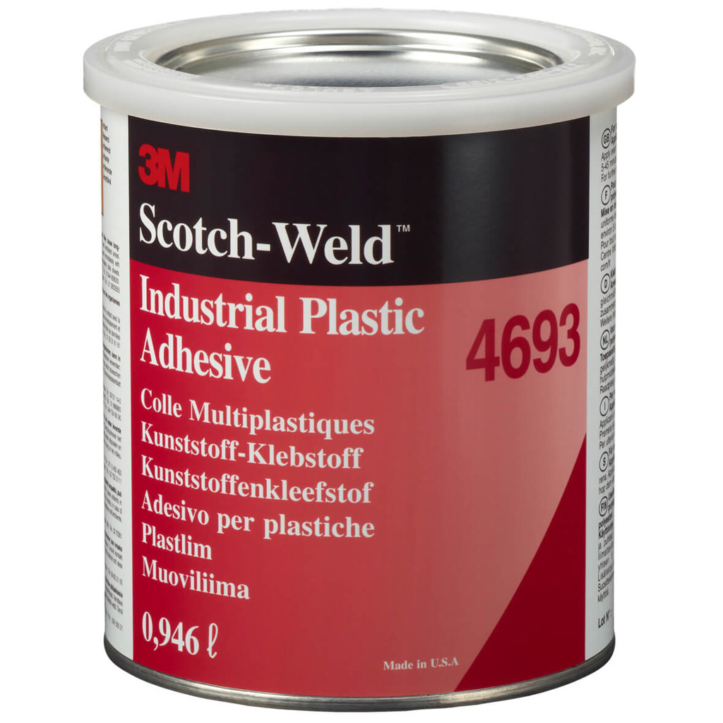 3M™ Scotch-Weld™ 4693 (ehem. 7312)