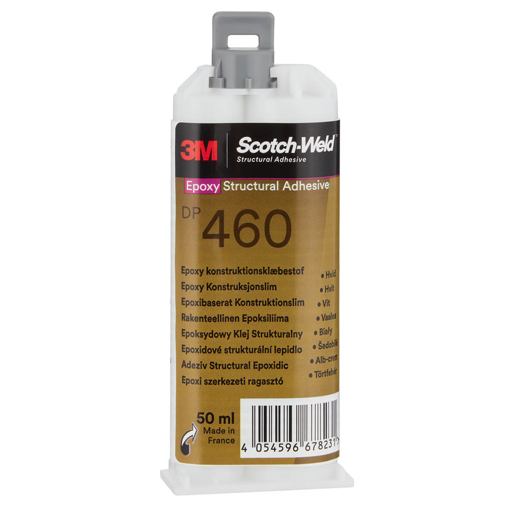 3M™ Scotch-Weld™ DP460