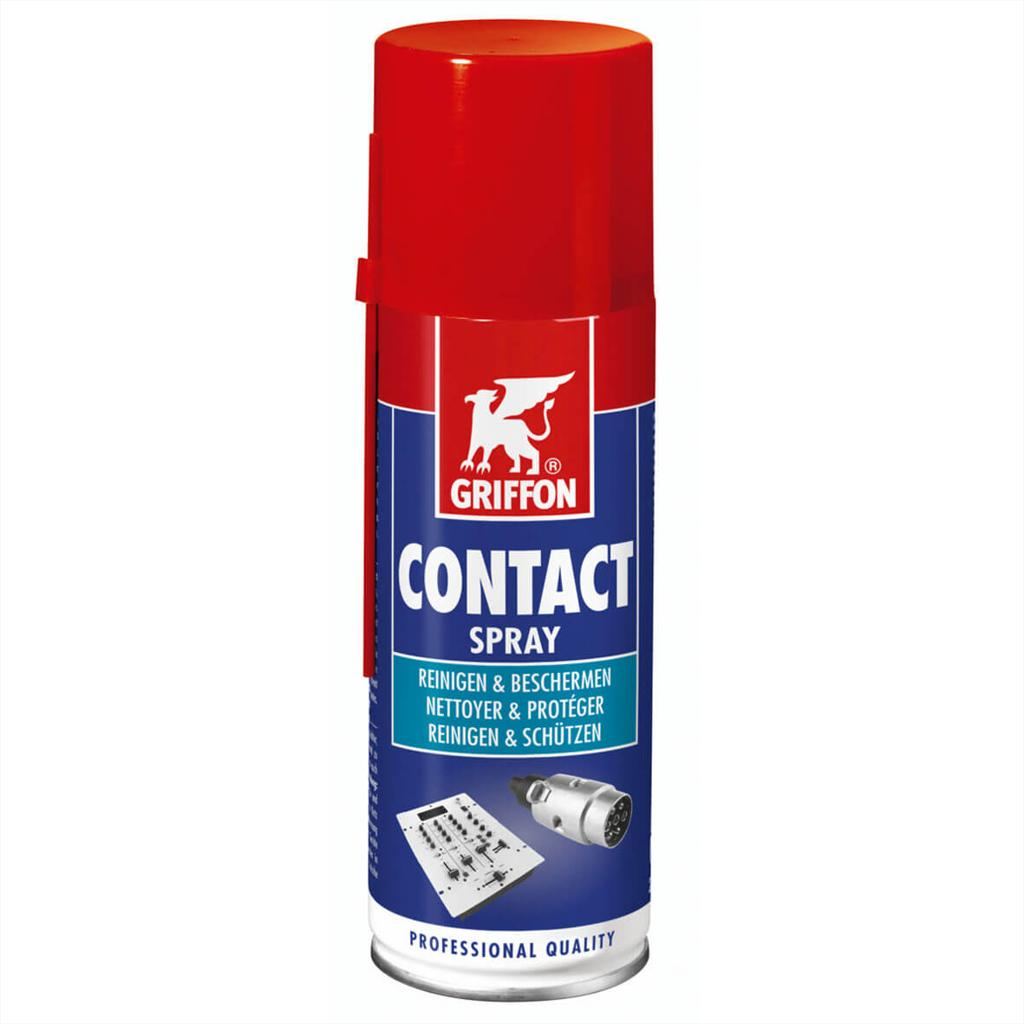 GRIFFON Contact Spray