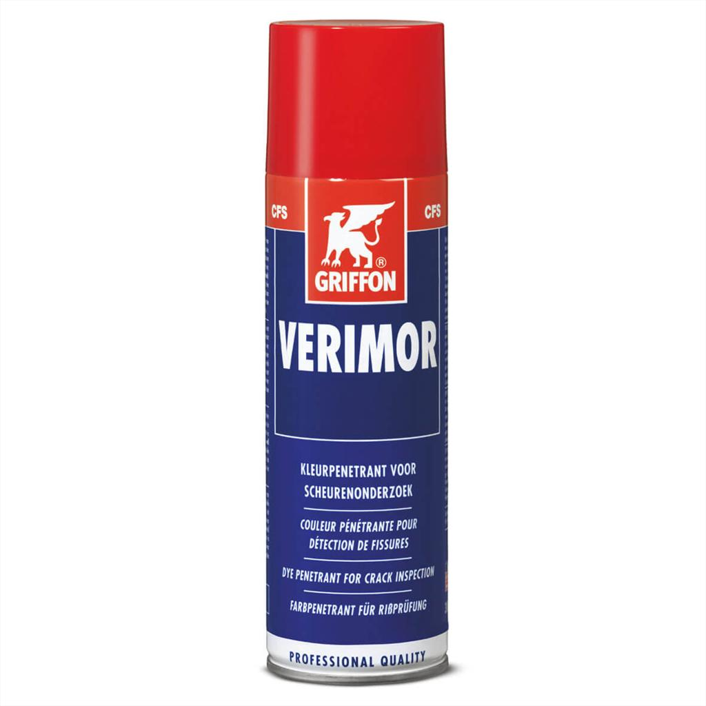 GRIFFON Verimor® Spray
