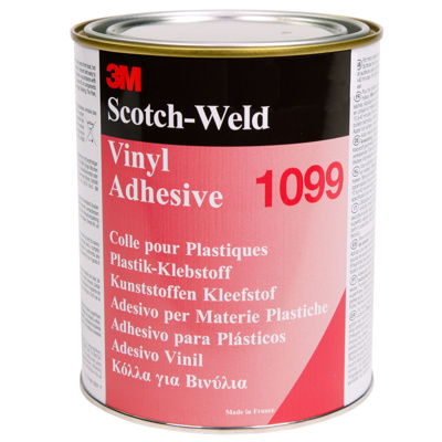 3M™ Scotch-Weld™ 1099