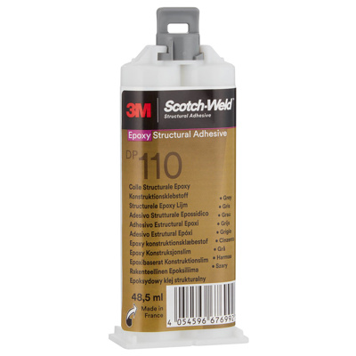 3M™ Scotch-Weld™ DP110