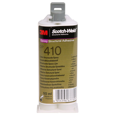 3M™ Scotch-Weld™ DP410