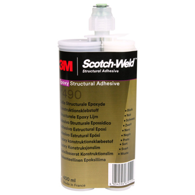3M™ Scotch-Weld™ DP490