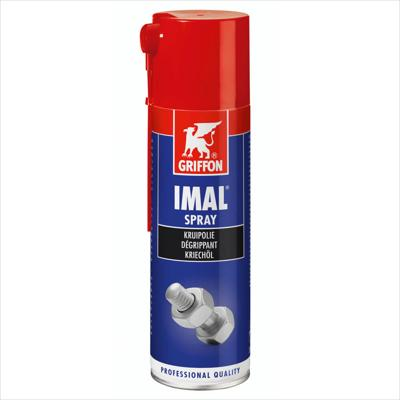 GRIFFON Imal® Spray