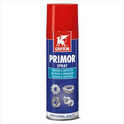 GRIFFON Primor® Spray