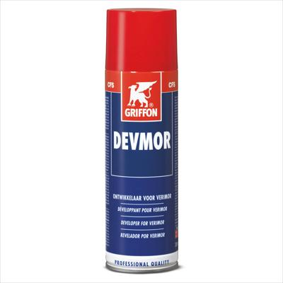 GRIFFON Devmor® Spray