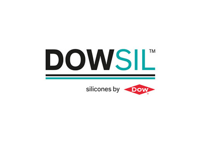 DOWSIL™ EA-3838 Fast Adhesive Catalyst
