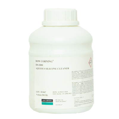 DOWSIL™ DS-1000 Cleaning Solvent