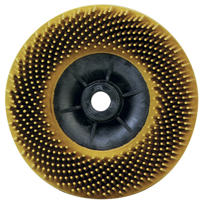 Scotch-Brite™ Bristle Disc BD-ZB