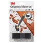 3M™ Gripping Material