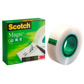 Scotch® Magic™ Klebeband 810