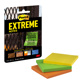 Post-it® Extreme Notes, 3er Pack