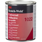 3M™ Scotch-Weld™ 1022