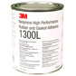 3M™ Scotch-Weld™ 1300L