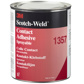 3M™ Scotch-Weld™ 1357
