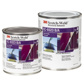3M™ Scotch-Weld™ EC-9323 B/A