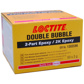 Loctite® E01 Double Bubble