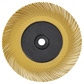 Scotch-Brite™ Radial Bristle Brush Typ C BB-ZB