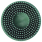 Scotch-Brite™ Roloc™ Bristle Disc RD-ZB